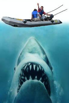 Jaws_zodiac