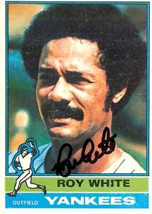 Roy_white_autograph