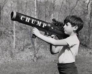 Chump_bazooka