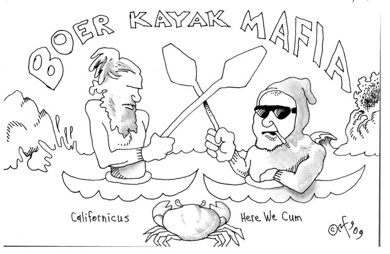 BoerKayakMafia-2