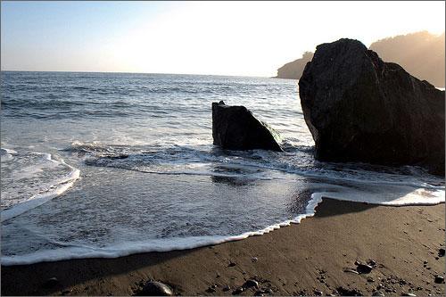 Muir_Beach