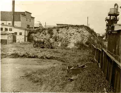 West-berkeley-mound