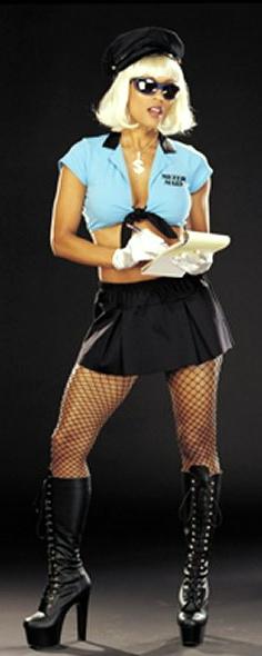 Naughty Meter Maid-thumb-236x590-27175