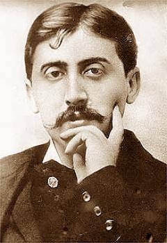 Proust-tm
