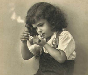 Smoking_girl