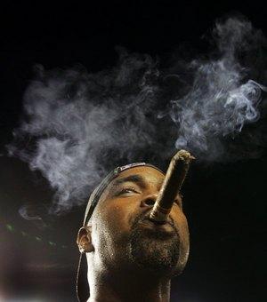 Carlos Delgado smokin-thumb