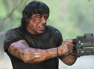 Rambo_5_sylvester_stallone_sequel