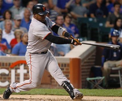 Giants_Cubs_Basebal_552718e