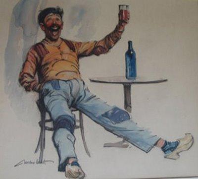 211-707-drunken-sailor-budget