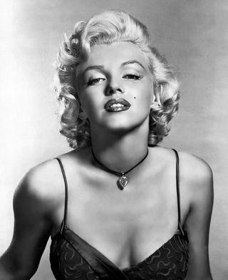 Marilyn-monroephoto1