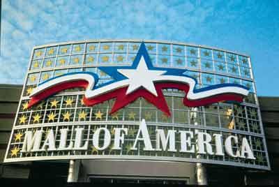 Mall-of-america2