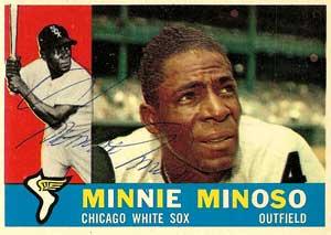 Minnie_minoso_autograph