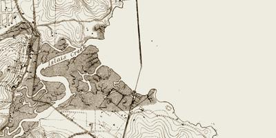 Dean_islais_map_1869