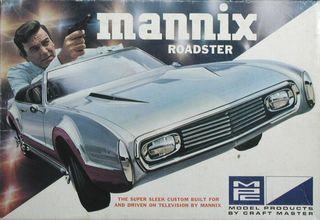 Mannix_big