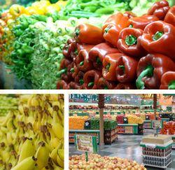 Big_produce