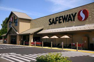 Safewaystores