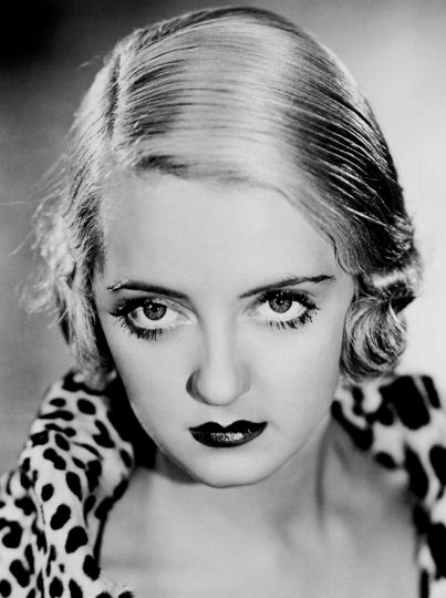 Old_hollywood_beauty_tricks_bette_davis1