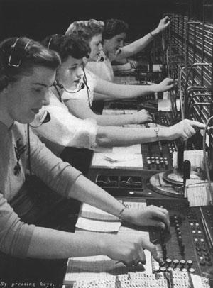 1952_operators