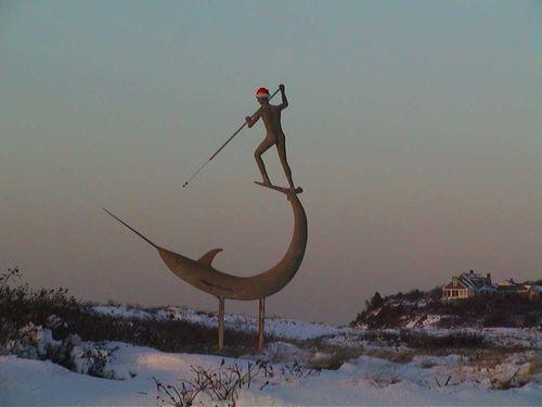 Swordfish-Harpooner-Santa-h