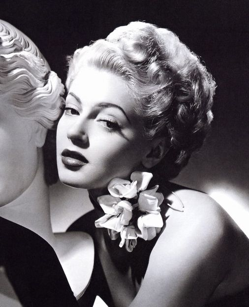 Lana-turner-1940s